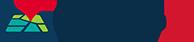 Distrx Logo